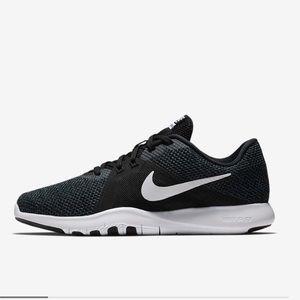 Nike Training Flex TR8 Running Shoes